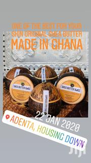 Shea Butter Boss | Bath & Body for sale in Greater Accra, Adenta Municipal