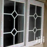 Aluminum Products | Windows for sale in Greater Accra, Achimota