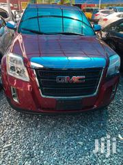 GMC. Terrain | Cars for sale in Greater Accra, East Legon