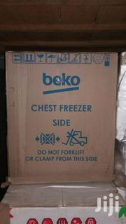 BEKO FREEZER 500 LITRS | Home Appliances for sale in Eastern Region, Asuogyaman