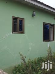Single Room S/C at Tetegu(1yr) | Houses & Apartments For Rent for sale in Greater Accra, Ga South Municipal