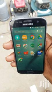 Samsung S7 | Mobile Phones for sale in Greater Accra, Dansoman