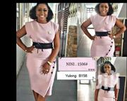Ladies Dresses | Clothing for sale in Eastern Region, New-Juaben Municipal