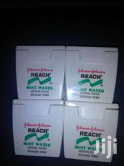 Dental Floss For Sale For Cleaning Teeth | Tools & Accessories for sale in Greater Accra, Achimota