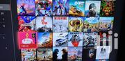 Xbox One Offline Games   Video Games for sale in Greater Accra, Teshie-Nungua Estates