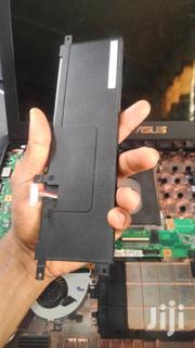 Asus X553MA New Internal Battery | Computer Accessories  for sale in Greater Accra, Ashaiman Municipal