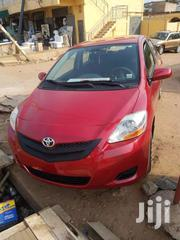 Toyota Yaris 2008 | Cars for sale in Greater Accra, Ga South Municipal
