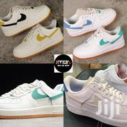 Nike Airforce 1-lx   Shoes for sale in Greater Accra, Adenta Municipal