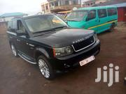 Range Rover | Cars for sale in Greater Accra, Kotobabi