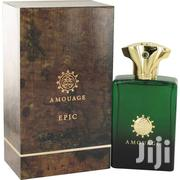 Amouage Men's Spray 100 ml | Fragrance for sale in Greater Accra, Accra new Town