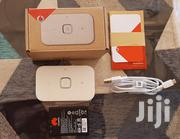 Vodafone 4G Mifi For Sale | Networking Products for sale in Greater Accra, Kwashieman