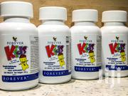 Forever Kids Chewable Multi Vitamins | Vitamins & Supplements for sale in Greater Accra, Accra new Town