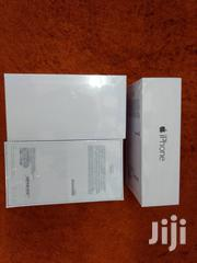 Apple iPhone 6 64 GB Silver | Mobile Phones for sale in Greater Accra, East Legon