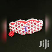 Beaded Clutch | Bags for sale in Greater Accra, Accra new Town
