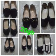 Flat Shoes | Shoes for sale in Greater Accra, East Legon