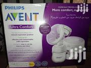 Philips Avent Electric Breast Pump | Maternity & Pregnancy for sale in Greater Accra, Ga West Municipal