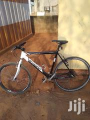 28 Mt Body   Sports Equipment for sale in Greater Accra, Adenta Municipal