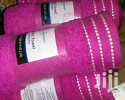 Beach Towels,Body Lotions And Foundations | Bath & Body for sale in Greater Accra, Odorkor