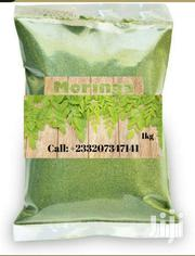 Organic Moringa Powdered Leaves   Livestock & Poultry for sale in Greater Accra, North Kaneshie