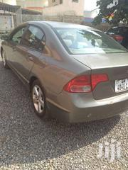 2007 Honda Civic ES | Cars for sale in Greater Accra, Burma Camp