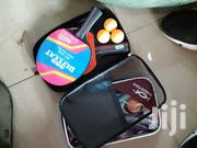 Original Table Tennis Bat at Cool Price | Sports Equipment for sale in Greater Accra, Dansoman