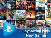 Playstation Games And Account | Video Games for sale in Greater Accra, Teshie-Nungua Estates