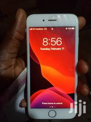 Apple iPhone 6s 32 GB Gold | Mobile Phones for sale in Greater Accra, Adenta Municipal