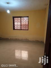 1 Bedroom Apartment At Anaji | Houses & Apartments For Rent for sale in Western Region, Shama Ahanta East Metropolitan