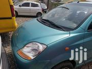 Daewoo Matiz 2007 Blue | Cars for sale in Greater Accra, Abossey Okai