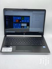 New Laptop HP Pavilion 14 4GB Intel Core I3 SSD 128GB | Laptops & Computers for sale in Greater Accra, East Legon (Okponglo)