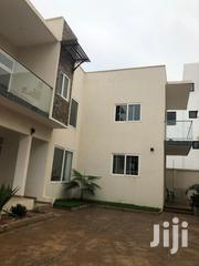Four Bedroom House for Sale | Houses & Apartments For Sale for sale in Greater Accra, Labadi-Aborm