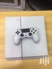 Ps4 With 5 Games on It | Video Game Consoles for sale in Greater Accra, Dansoman