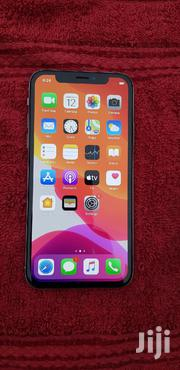 Apple iPhone X 64 GB | Mobile Phones for sale in Greater Accra, Odorkor