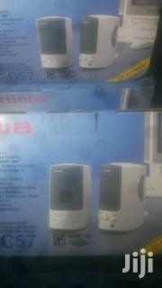 New Computer Speakers | Audio & Music Equipment for sale in Greater Accra, Dzorwulu