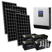 Express Solar Technology | Solar Energy for sale in Brong Ahafo, Kintampo North Municipal