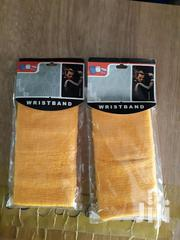 Original Wrist Band At Cool Price | Sports Equipment for sale in Greater Accra, Dansoman