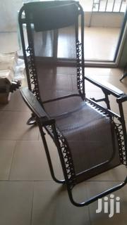 Home Lazy Chair | Furniture for sale in Greater Accra, Adenta Municipal
