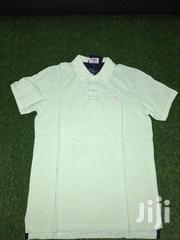 Polo Shirts | Clothing for sale in Greater Accra, Bubuashie