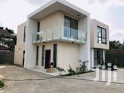 Furnished 4 Bedroom  House To Let At Roman Ridge | Houses & Apartments For Rent for sale in Greater Accra, Airport Residential Area