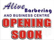 Please Barber Wanted For Immediate Employment | Health & Beauty Services for sale in Central Region, Awutu-Senya
