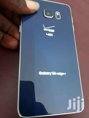 Samsung Galaxy S6 Edge+ | Mobile Phones for sale in Greater Accra, Adenta Municipal