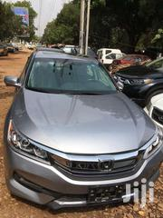 Honda Accord 2016 Model | Cars for sale in Greater Accra, East Legon