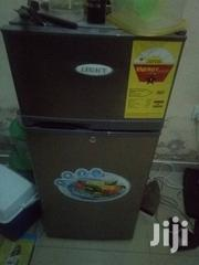 Legacy 2doors Refrigerator | Kitchen Appliances for sale in Greater Accra, Achimota