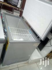 Nasco Freezer | Home Appliances for sale in Central Region