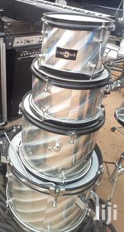 Neat Drum For Kids | Musical Instruments & Gear for sale in Greater Accra, Accra Metropolitan
