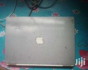 Am Selling My Laptop