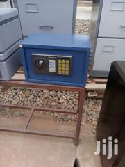 Wall Money Safe | Safety Equipment for sale in Greater Accra, Achimota