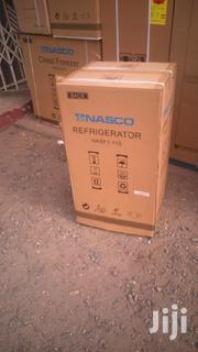 Nasco Table Top Refrigerator | Kitchen Appliances for sale in Greater Accra, Adabraka