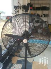 Slightly Used LOGIK BIG FAN | Home Appliances for sale in Greater Accra, Labadi-Aborm