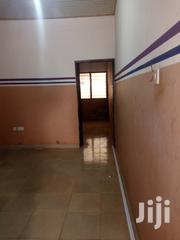 Chamber Hall Self Contained | Houses & Apartments For Rent for sale in Greater Accra, Adenta Municipal